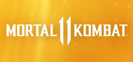 真人快打11/Mortal Kombat XI插图