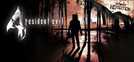 生化危机4:终极高清版/Resident Evil 4插图